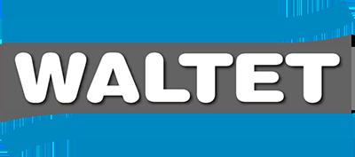 Waltet